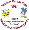 TPC parents club