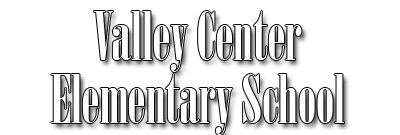 Valley Center Elementary School